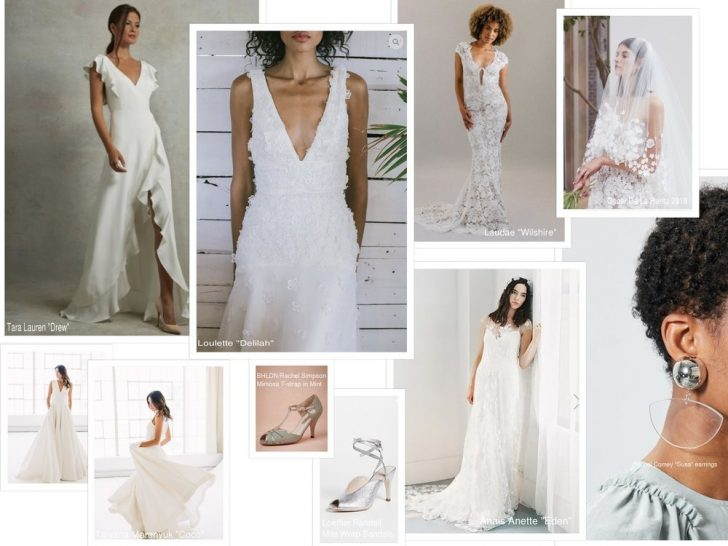Permalink to Stunning Wedding Dress Alterations Los Angeles Ideas