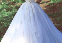 sexy lace wedding dressesbridal gownsa line puffy wedding dresses Wedding Dresses Poofy