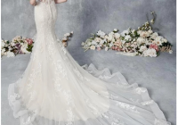 sheath column dress wedding dresses in scottsdale Wedding Dresses Scottsdale Az