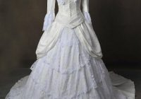 shop located in richmond va phantom of the opera christine Christine Daae Wedding Dress