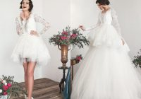 short puffy wedding dresses fashion dresses Short Poofy Wedding Dresses