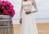 short shape curvy wedding dress for brides petite shape Wedding Dresses For Short Curvy Brides