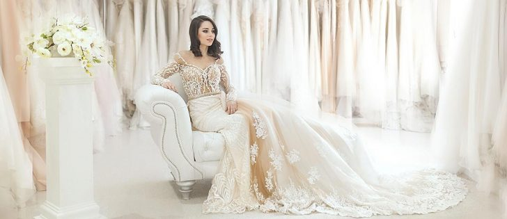Permalink to 10 Renting Dresses For Wedding Ideas