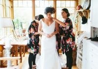 should you rent your wedding dress pros and cons to help Renting Dresses For Wedding