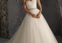 show me your vow renewal dress Vow Renewal Wedding Dresses