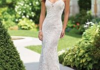 simply elegant bridal boutique dress attire redding Wedding Dresses Redding Ca