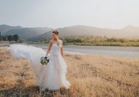 simply elegant bridal boutique say yes to the dress Wedding Dresses Redding Ca