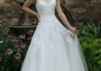 sincerity style 44050 Sincerity Wedding Dress