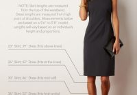 sizing charts customer care chadwicks of bos fashion Chadwicks Dresses For Weddings