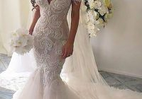 slutty bridal dresses sexy wedding gowns dressafford Slutty Wedding Dresses