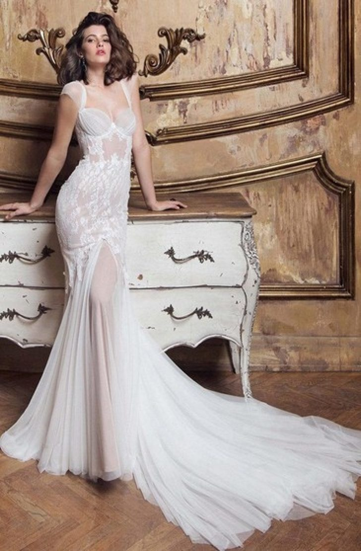 Permalink to Slutty Wedding Dresses