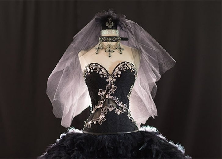 Permalink to 10 Gypsy Wedding Dress Boston