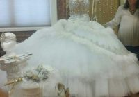 sondra celli wedding dress Gypsy Wedding Dress Designer Sondra Celli