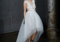 source carla zampatti carla zampatti spring summer 2020 Carla Zampatti Wedding Dress