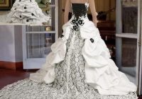 southern belle wedding dress im in love with this dress Southern Belle Wedding Dresses
