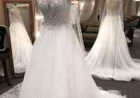 special event boutique wedding dresses formalwear Wedding Dresses Rochester Mn
