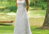 spring 2020 wedding dresses from kathy ireland 2be Kathy Ireland Wedding Dresses