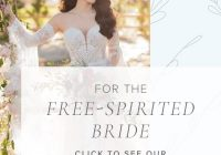 st louis bridal shop wedding dresses town country Wedding Dresses St Charles Mo