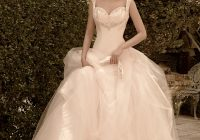 st pucchi 2020 2020 couture bridal collection interview St Pucchi Wedding Dress