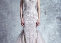 stephen yearick wedding dress and bridal gown collection Stephen Yearick Wedding Dresses