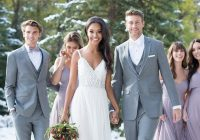 stepn out bridal tuxedo prom in billings montana Wedding Dresses Billings Mt