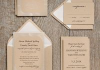 sterling wedding invitation suite fun wedding invitations What To Include In Wedding Invitation