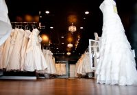 store of the week white lace promises in knoxville Wedding Dress Stores In Knoxville Tn