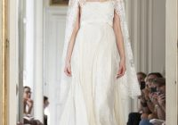 stuff we love delphine manivet 2021 bridal collection Delphine Manivet Wedding Dress