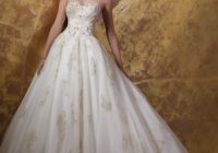 stunning james clifford wedding dresses modwedding James Clifford Wedding Dresses