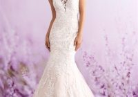 style 3115 available at bridal gallery in grand rapids mi Wedding Dresses Grand Rapids Mi