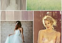 style crush dip dye wedding dresses diy instructions Wedding Dress Dyeing Service