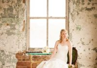 styled shoot with impressions bridal and prom concord nc Wedding Dresses Concord Nc