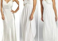 stylish jcpenney wedding dresses style guide to buy Jc Penny Wedding Dress