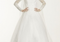 Stylish pin on bridal and quences in el paso texas happen best when Cute Wedding Dresses In El Paso Tx Ideas