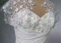 Stylish pin on clothing and accessories and hair styles Beautiful Liquidation Wedding Dresses Ideas