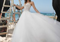 Stylish you can now get a pnina tornai wedding gown for 2500 Wedding Dresses Pnina