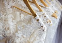 sundays bridal bridal gowns petticoats tiaras and Affordable Wedding Dresses Dallas Tx