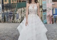 suzannes bridal boutique Wedding Dresses Mesa Az