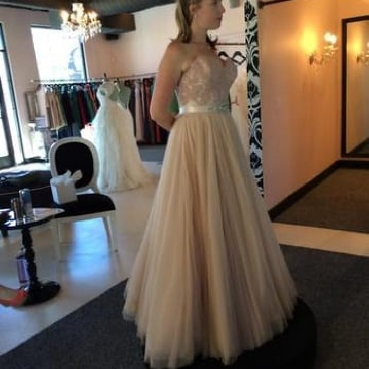 Permalink to Stunning Wedding Dresses Reno Nv