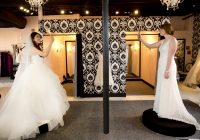 swoona bridal salon small business revolution Wedding Dresses Reno Nv