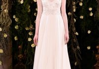 sylvia 2020 collection bridal official jennypackham Used Jenny Packham Wedding Dress