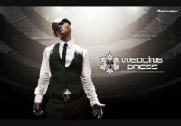 taeyang wedding dress english lyrics wedding dresses Wedding Dress Taeyang English