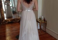tailor maid 136 photos 100 reviews sewing Wedding Dress Alterations San Francisco