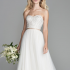 Stunning Wedding Dresses Harrisburg Pa Gallery