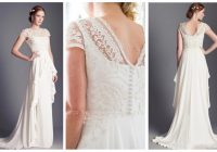 temperley designer wedding dress agency in london the Alice Temperley Wedding Dresses