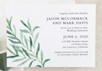 the 12 best websites for wedding invitations of 2020 Best Place For Wedding Invitations