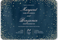 the 12 best websites for wedding invitations of 2020 Wedding Invitations Companies