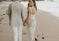 the 30 best courthouse wedding outfits of 2020 Civil Court Wedding Dresses