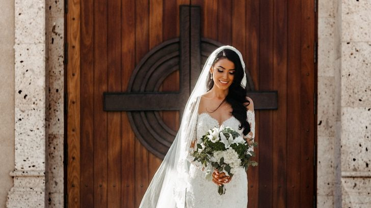 Permalink to Stunning Affordable Wedding Dresses San Diego Ideas