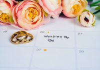 the average cost of wedding invitations 6 ways to do more Average Cost For Wedding Invitations